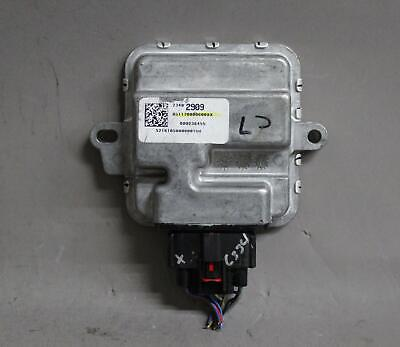Fuel Pump Control Module Unit O.E.M 4F0906093K for Audi A6 Quattro 05-06 V6 3.2L