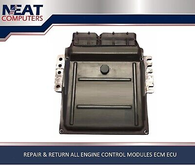 Used Nissan Engine Computers for Sale - Page 6