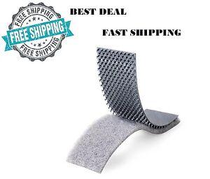 Velcro Brand Strips 10 Sets 4