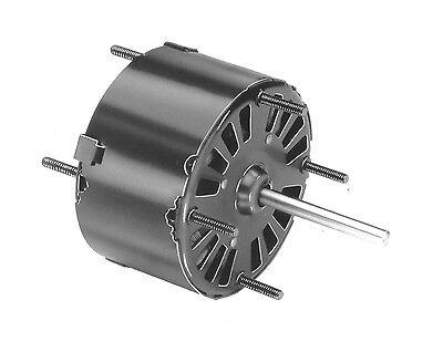 Fasco D121 3.3in. Diameter General Purpose Motor 170 Hp