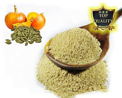 1kg - Pumpkin Seed Protein Powder in best Price!!! Making Healthy (Best Protein Powder Supplement)