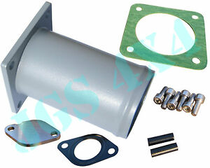 Land-Rover-Discovery-2-TD5-EGR-Removal-Complete-Kit