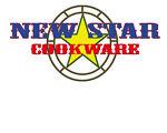 newstarcookware