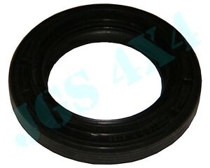 LAND ROVER DEFENDER DIFFERENTIAL DIFF INPUT PINION DOUBLE LIP OIL SEAL - FTC5258