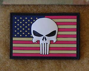 3D-PVC-US-Punisher-Flag-Patch-Navy-SEAL-Team-6-DEVGRU-CAG-SFOD-D-DELTA-NSW