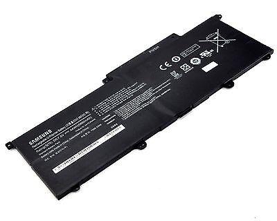 Genuine Samsung Battery AA-PLXN4AR AA-PBXN4AR 900X3C-A01 900X3C-A02DE NP900X3C