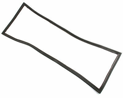 True 811134 Gasket Gdm-35t-35f Wide 18- Replacement Part Free Shipping