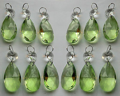Kronleuchter Mit Glasperlen ~ Kronleuchter perlen kaufesmarktplätze
