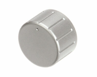 Alto Shaam Kn-34035 Fan Speed Combitherm Knob Replacement Part Free Shipping