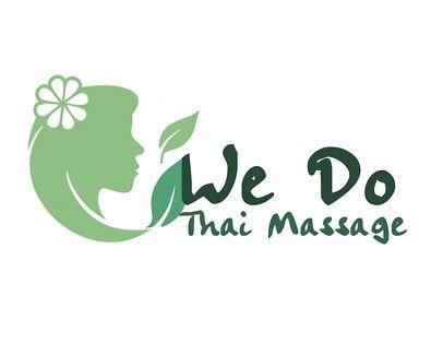 We Do Thai Massage