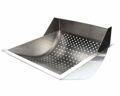 Bki Wb31207500 Per Pan Insert W4 Shield Fw15 - Free Shipping Genuine Oem
