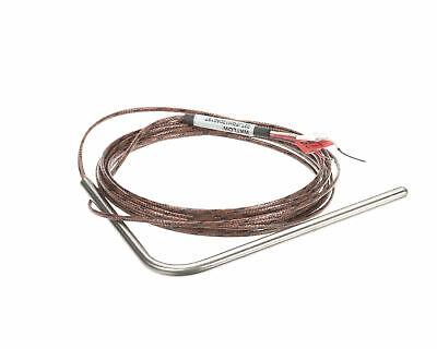 Giles 23908-r Thermocouple Kit J-type 4