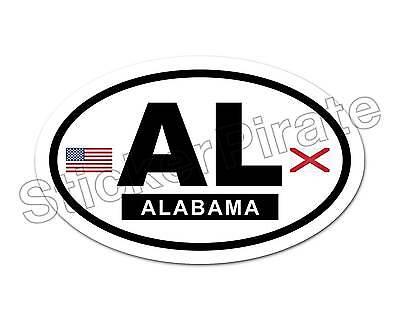 Car Truck Parts Decals Emblems Detailing On Auto Parts Log