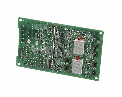 Hoshizaki 3a4913-01 Board -control Displ - Free Shipping Genuine Oem
