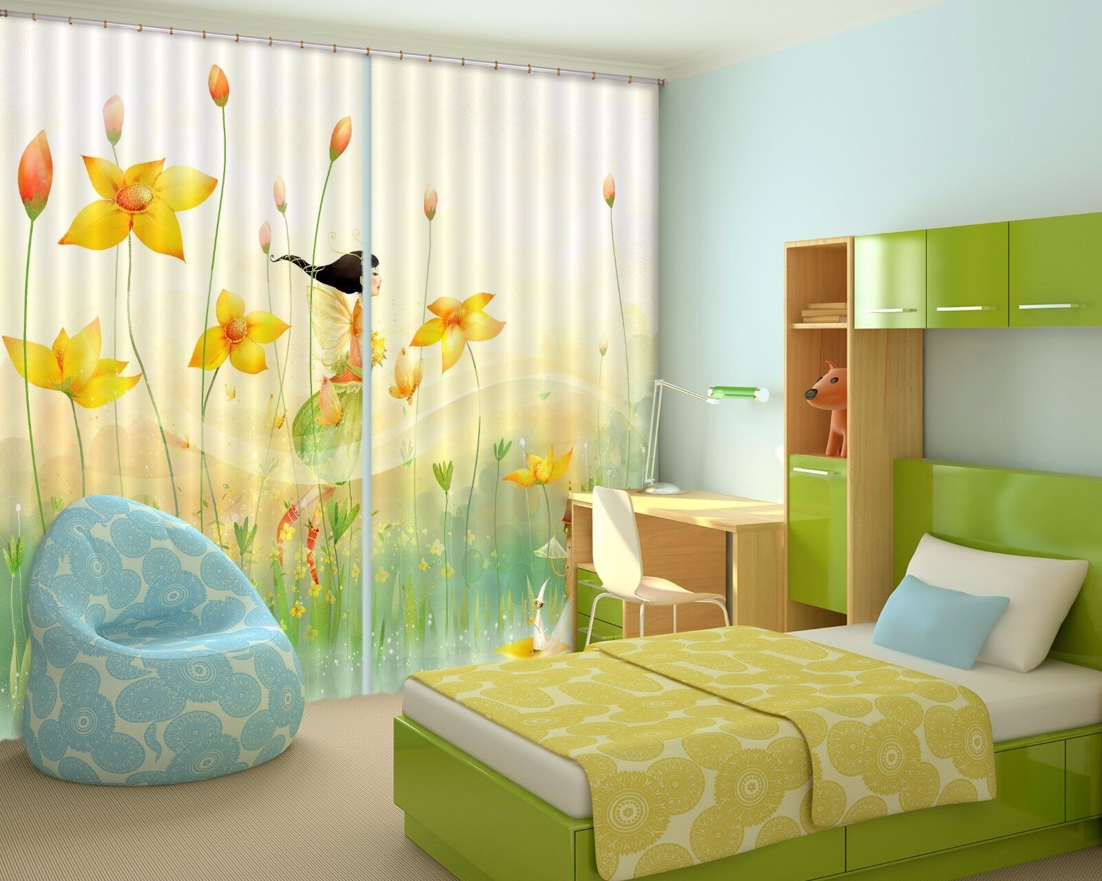 3D Turtle Dolphin Ocean 55 Ceiling Wall Paper Print Wall Indoor Wall ...