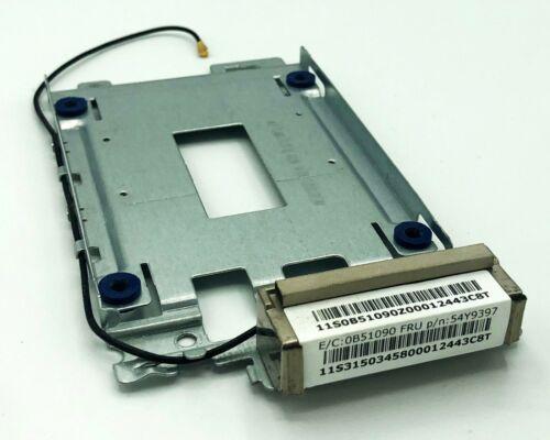 Lenovo ThinkCentre M93P M73E Tiny Mini Desktop HDD SSD Caddy 54Y9397 MZ60057