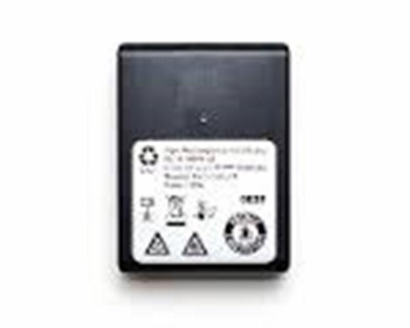 Juniper Archer 2 / Carlson Mini 2 Handheld Field PC Li-Ion Battery Pack