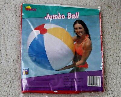 beach ball classic - 400×320