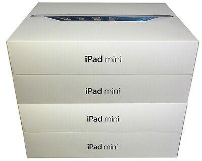 Apple iPad Mini (Open Box) 7.9-inch, 16GB, Black and Slate, Wi-Fi Only, Bundle