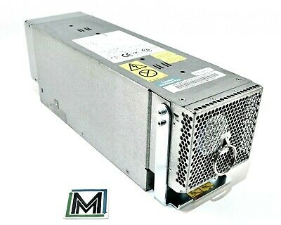 NEW IBM 93H8712 = sub 93H8714 3//4 AC power supply for 7017-S70,7026-H10 RS6000