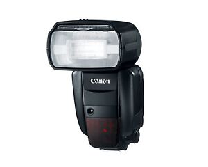 Canon-Speedlite-600EX-RT-USA-Warranty