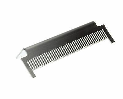 Berkel 01-403475-01051 Plate Stripper Tenderizer - Free Shipping Genuine Oem