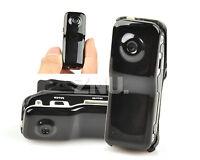 Personale Privato Spia Videocamera Registratore Dvr-dv -md80 Nuovo -  - ebay.it
