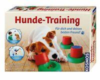 KOSMOS 676100 - Hunde-Training Nordrhein-Westfalen - Willich Vorschau