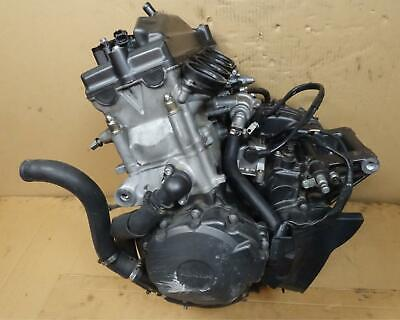 2010-2011 Honda CBR1000RR CBR1000 Engine Motor Transmission