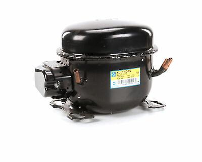 Grindmaster Cecilware 3245 Compressor D25e47 134a - Free Shipping
