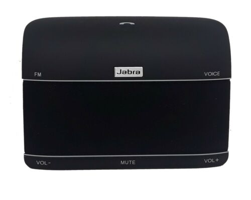 Jabra Freeway Bluetooth Universal In-Car Phone Speaker