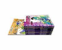 Karakuri Circus Battaglia Non Convenzionale 1 / 12 Cpl Play Press -  - ebay.it