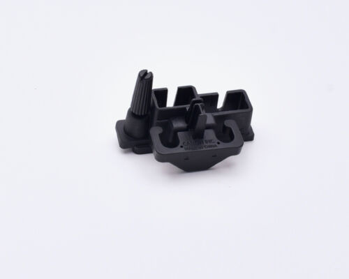 Canon Cable Protector for EOS 7D Mark II Camera  (#6741)