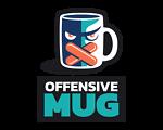 OffensiveMug