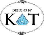 thedesignsbykat