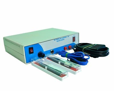 Mini Solid State For Controlling Wet.field Diathermy Coagulator Bipolar Unit Pss