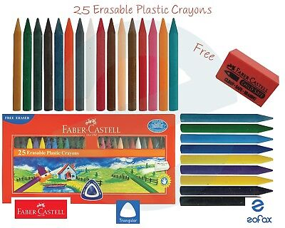 Choose 0.13 0.18 0.25 0.35 0.50 0.70 1.0 Faber Castell TGI-S Drawing Cone
