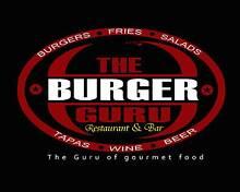 The Burger Guru Restaurant & Bar for sale Kingscliff Tweed Heads Area Preview