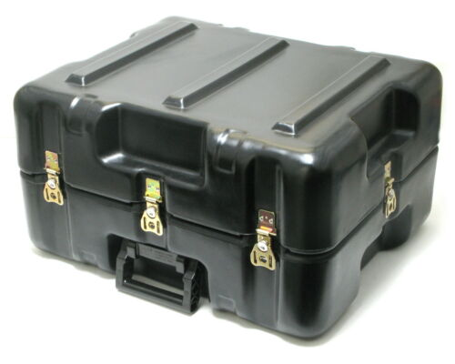 Hardigg AL1814-0505 Single-Lid Transit Case