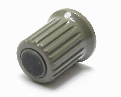 Tektronix Intensity Position Focus Scale Single Adjustment Knob