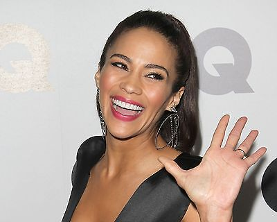 Paula Patton 8 X 10 Glossy Photo Picture