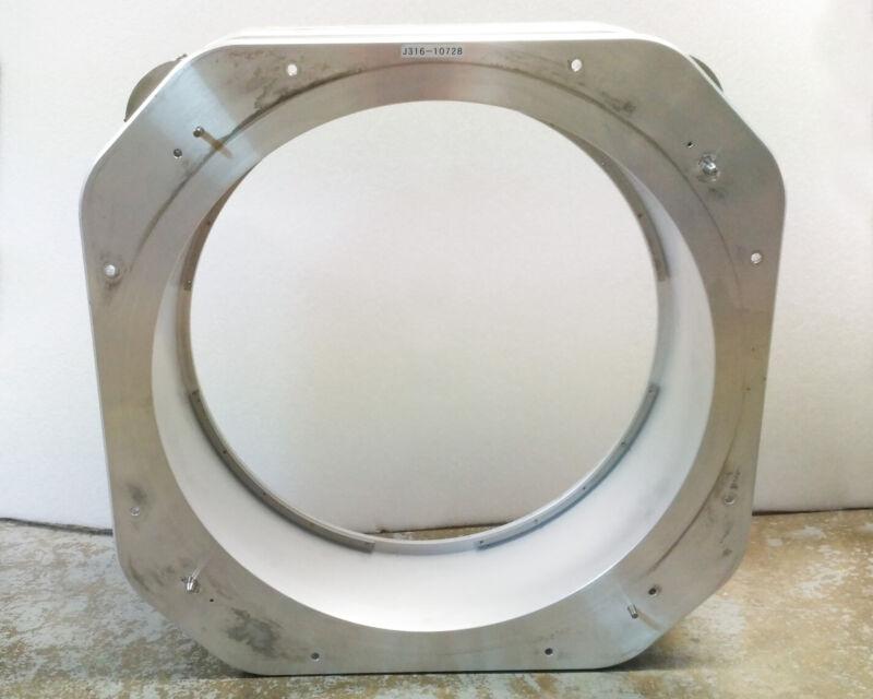 10728 Applied Materials Endura 300mm Adaptor 0040-99334