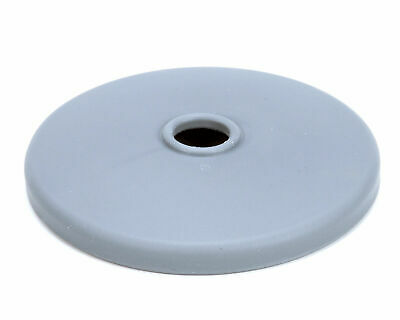 Robot Coupe 118573 Soft Lid Cover Vcm - Free Shipping Genuine Oem