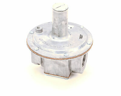 Dormont RV61LNG-52 1 100 1 Natural Gas Regulator Replacement