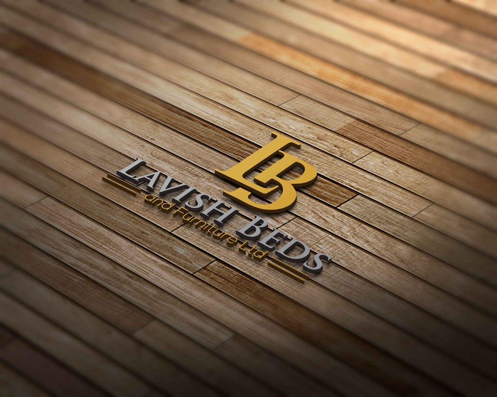 lavishbeds2014