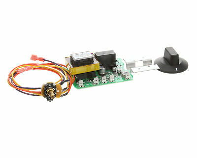 Moffat M020882k Thermostat Pc Board Kit 9 Height 6 Width 5 Length