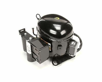 Master-bilt 02-161572 Compressor 115v - Free Shipping Genuine Oem