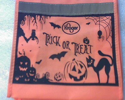Trick Or Treat Halloween Store (Vintage Halloween Store Advertising Trick or Treat)