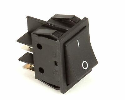 Doughpro 11027452240 Switch Power Assy. 120240v