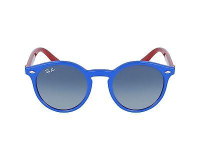 Sonnenbrille Rayban Junior RJ9064S Wählen Sie eine Farbe! (für Kinder / A)